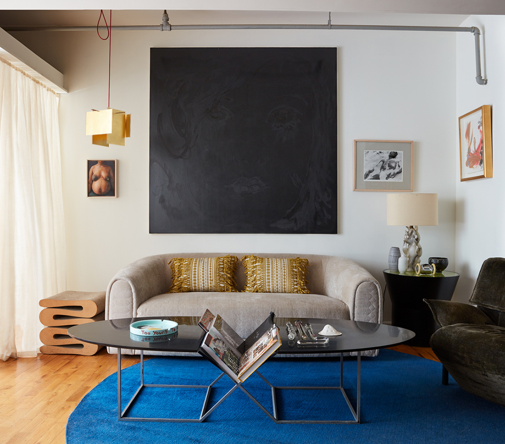 Black Designers I Enjoy Following - roomfortuesday.com