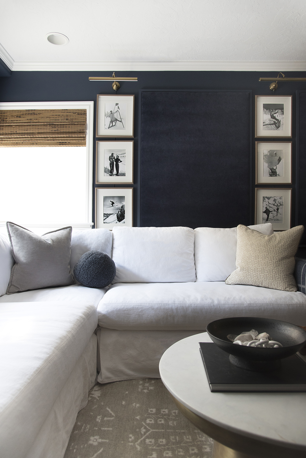 Timeless vs. Trendy: Choosing the Best Finishes & Furnishings for Your Home - roomfortuesday.com