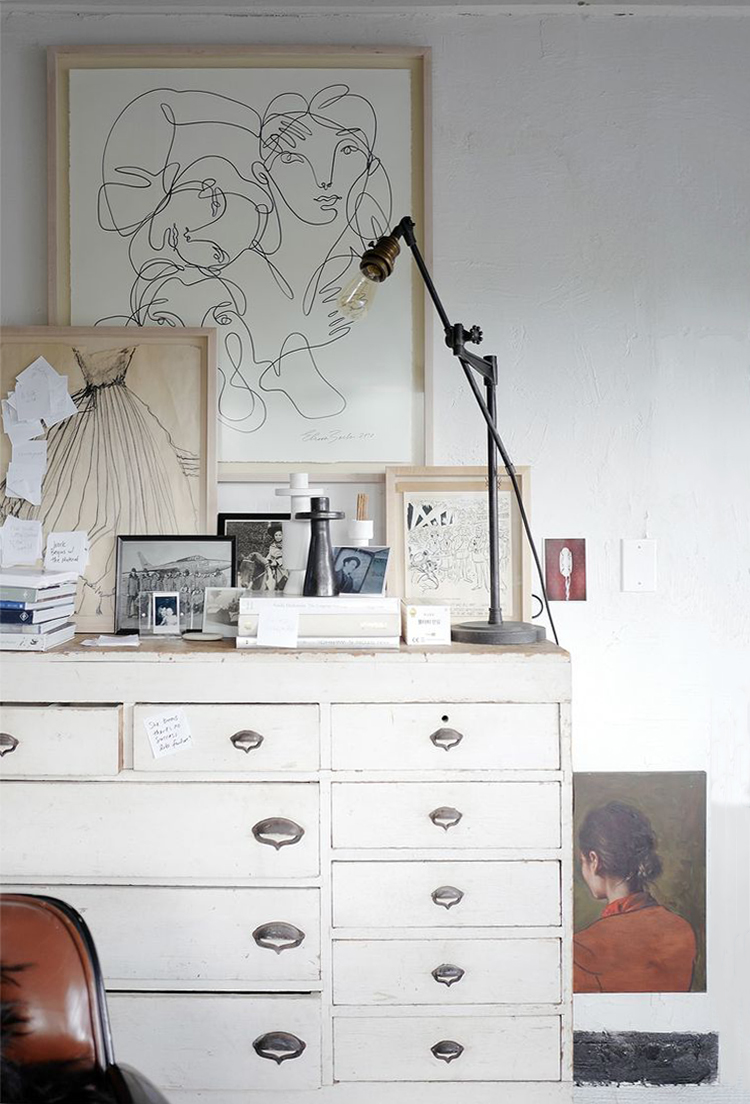 10 Pins : Pinterest Inspiration - roomfortuesday.com