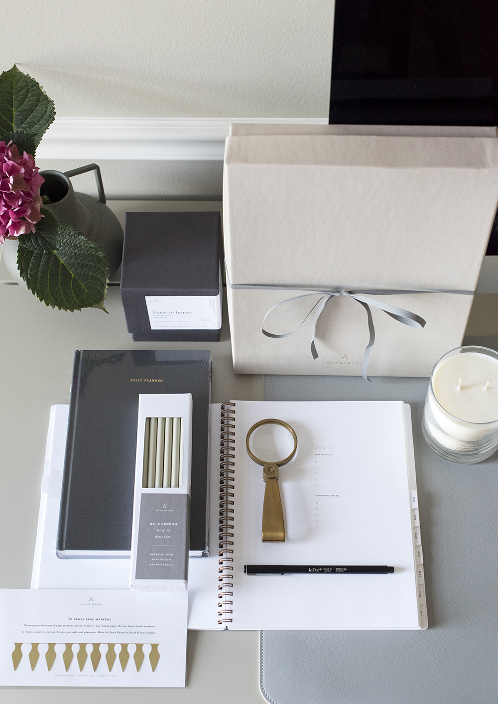 Back To School, Workspace, & Office Finds - roomfortuesday.com