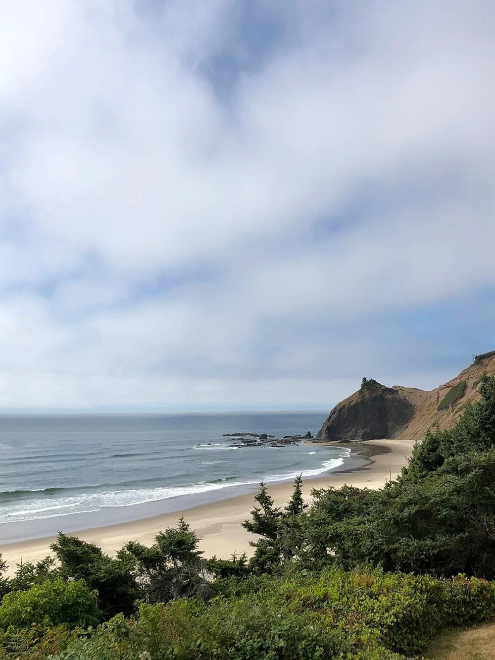 Vacation Scenes : Oregon - roomfortuesday.com