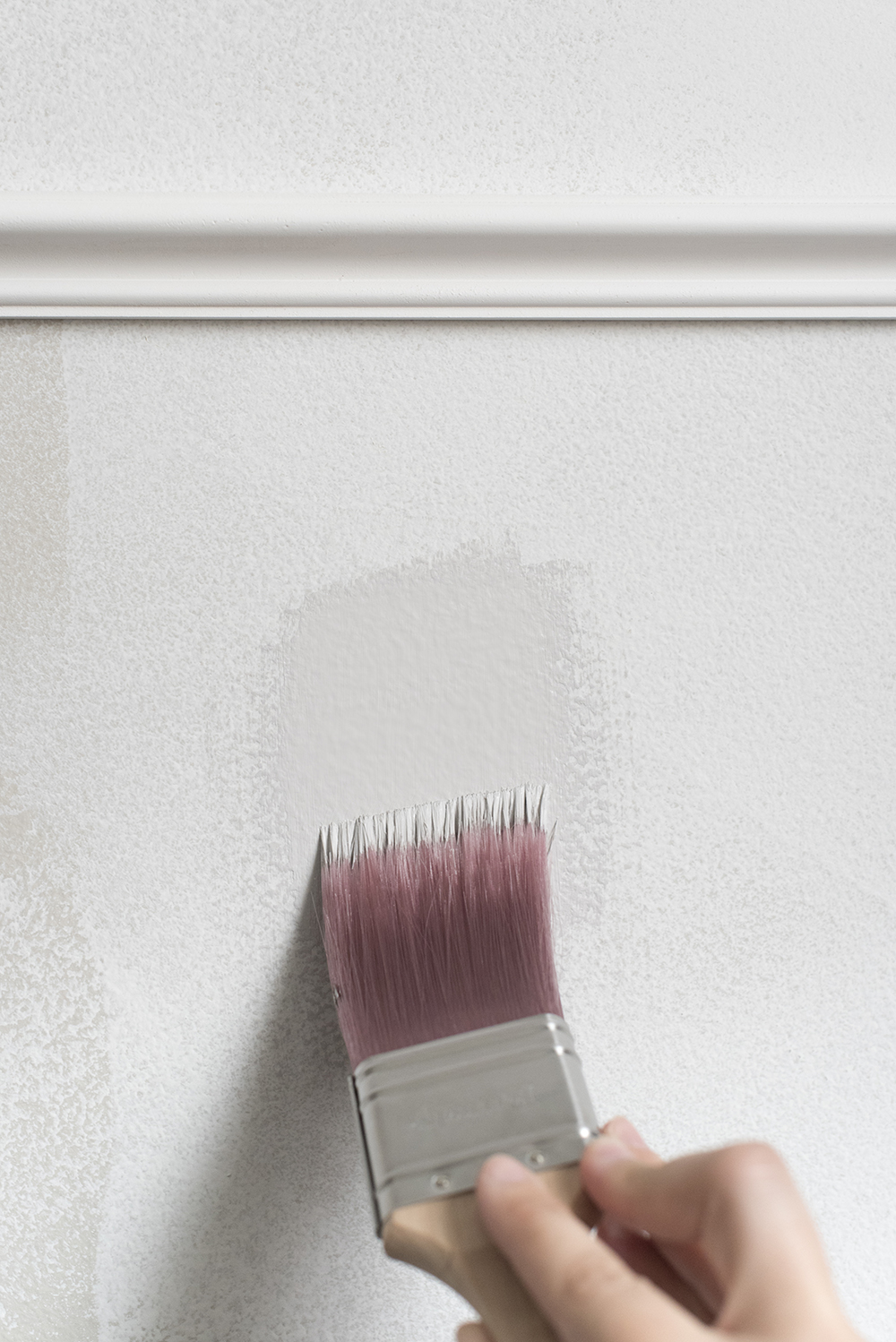 10 Pro Painting Tips (+ A Giveaway) - roomfortuesday.com