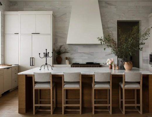 Designer Spotlight : Christina Cole - roomfortuesday.com
