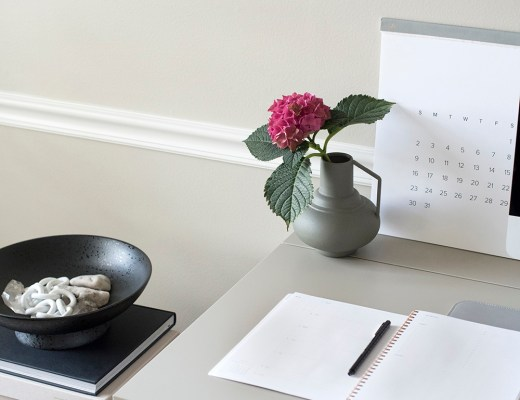 Designer Trick : Planning & Managing Projects - roomfortuesday.com
