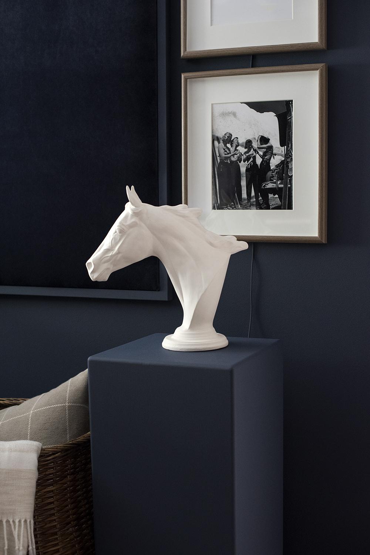 Trend Alert : Pedestals - roomfortuesday.com