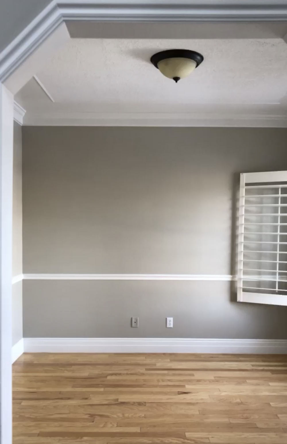 Our Next 5 Projects - roomfortuesday.com
