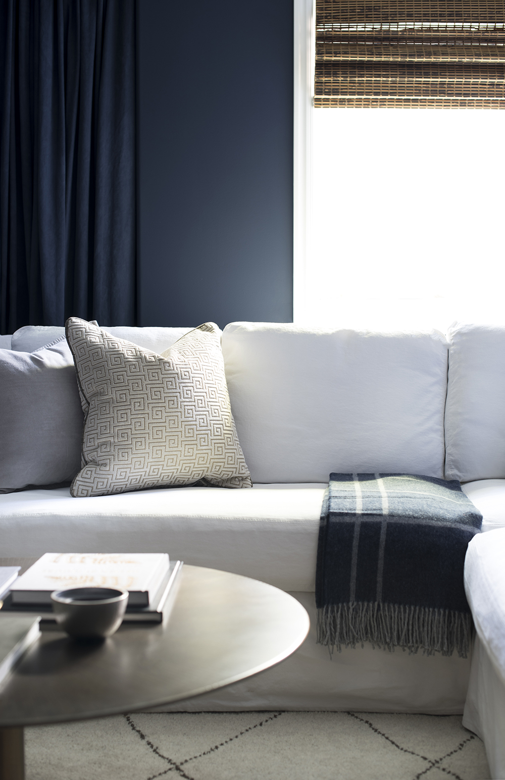 10 Tips for Identifying Quality Furniture - roomfortuesday.com