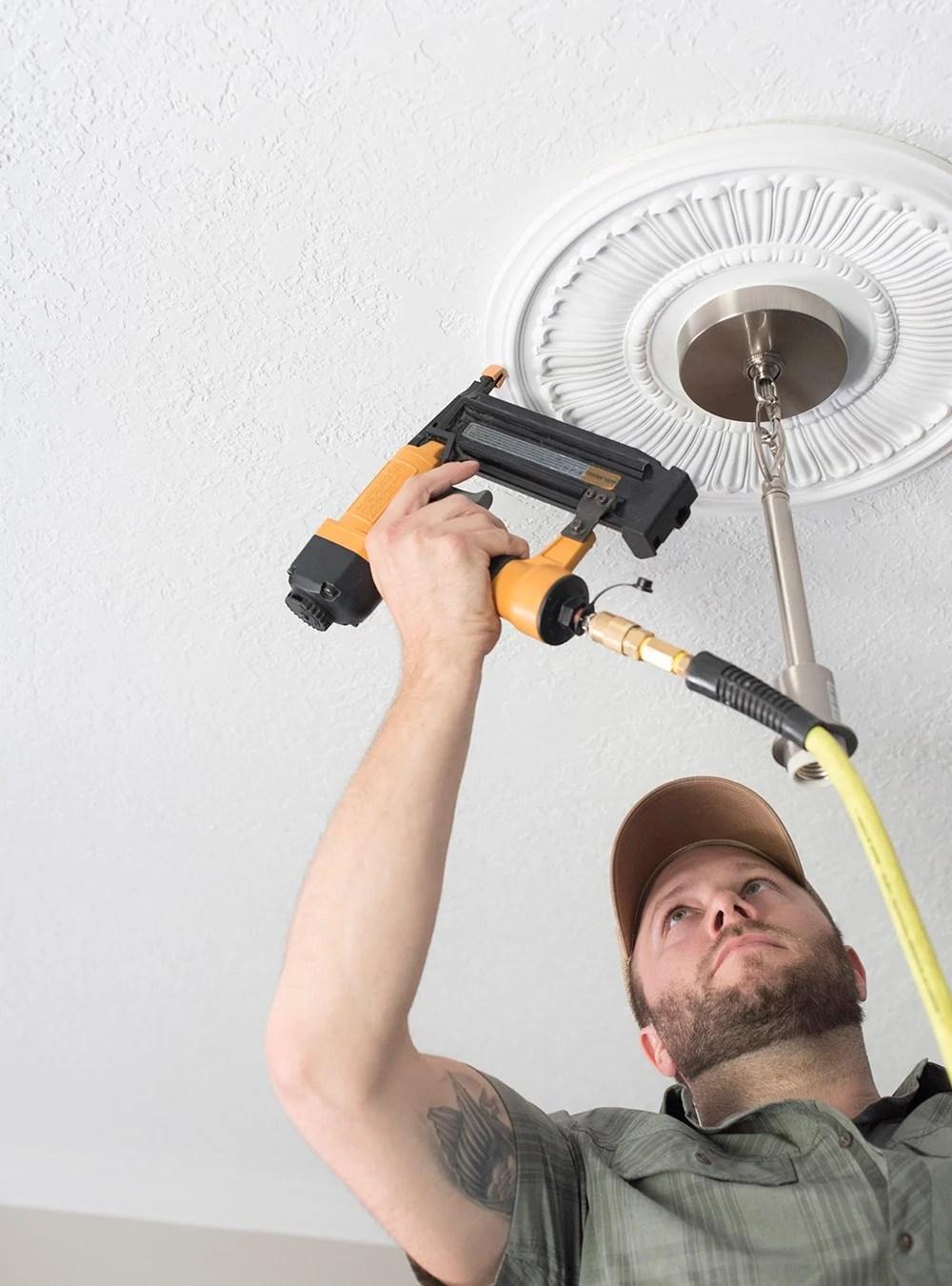 10 proračuna za kućne projekte i novčani savjeti - roomfortuesday.com