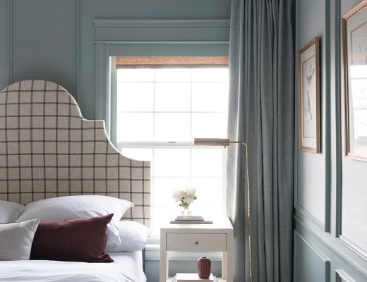 Window Treatment Pairings - roomfortuesday.com