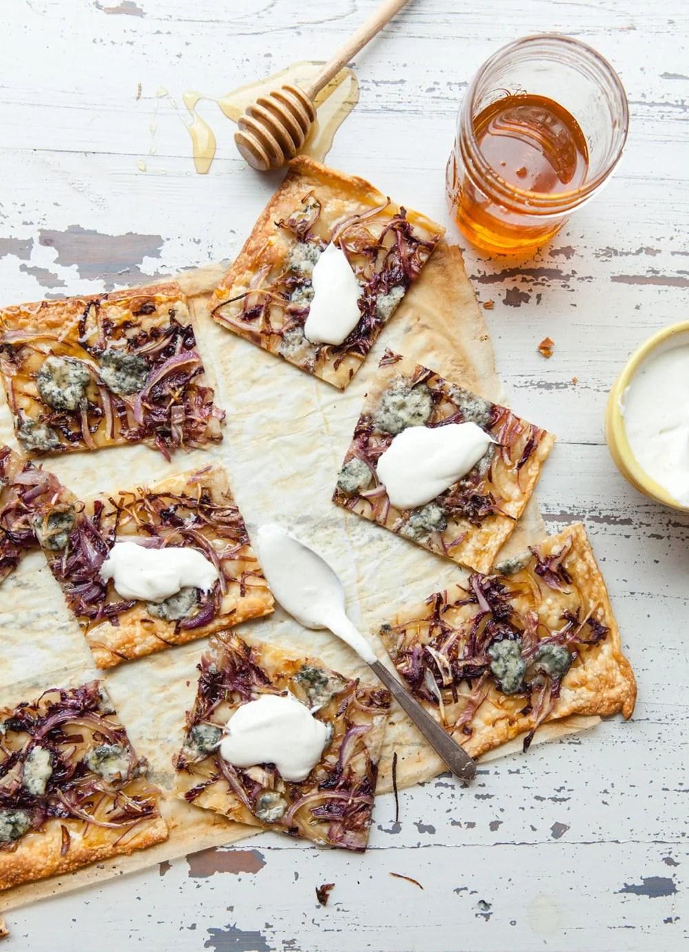 12 domaćih recepata za pizzu i somun koji možete isprobati - roomfortuesday.com