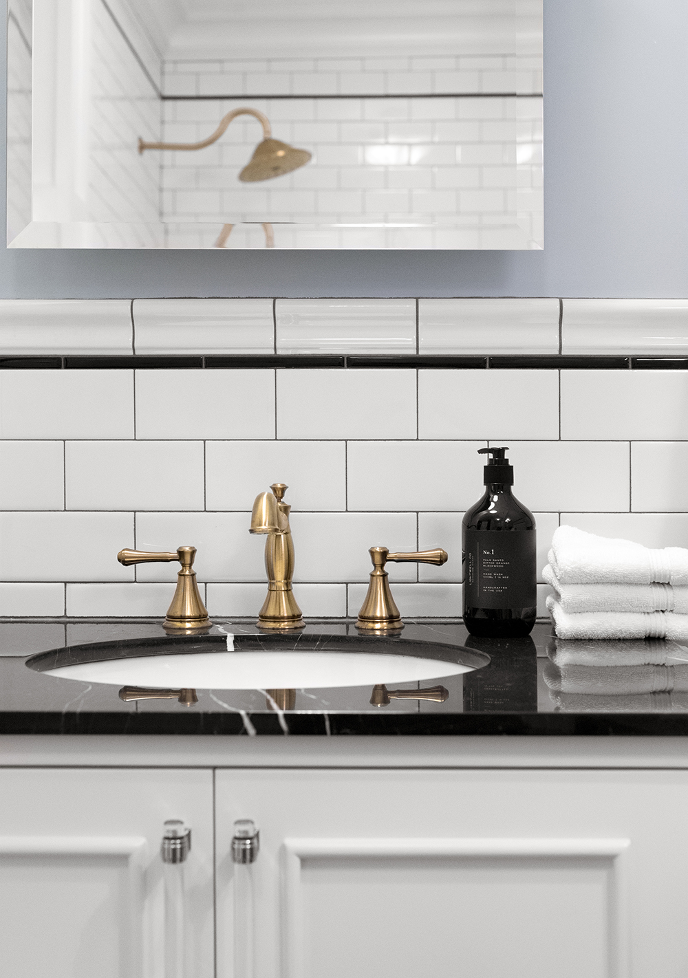 Noteworthy : Inspiring Links, Updates, and Interiors - roomfortuesday.com