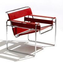 room for vintage inspirerende website over vintage design. Black Bedroom Furniture Sets. Home Design Ideas