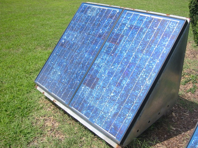 Let S Look At The 1kw Solar Panel Price In India Let S Solar Your Home