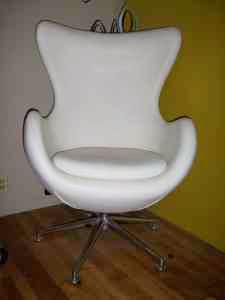 Craigslist Furniture Crawl End O The Alpha Austin