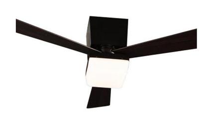 best modern ceiling fans under 200