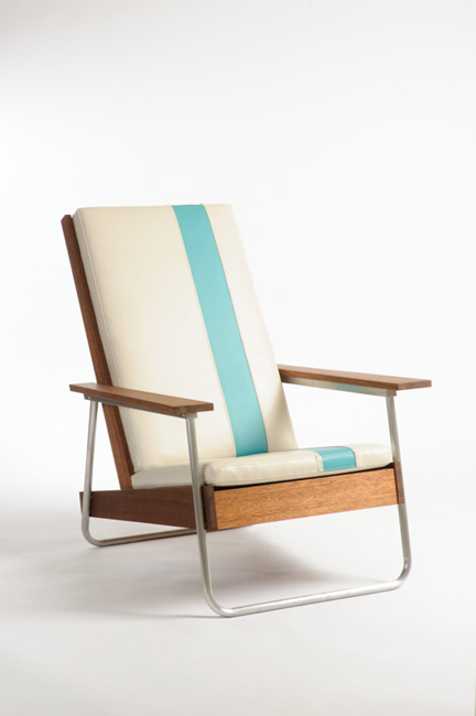Outdoor retro chairs. 1000 ideas about vintage patio furniture on ...