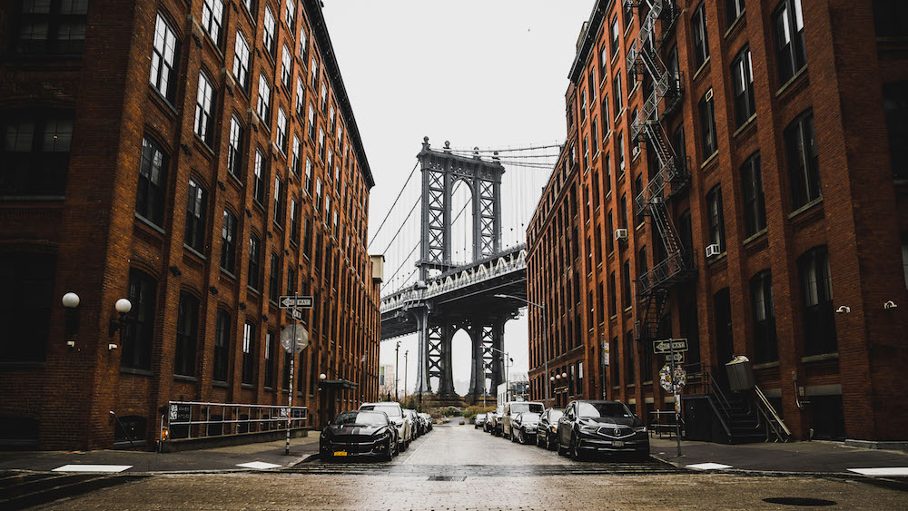 How to Find Apartments in Brooklyn to Rent