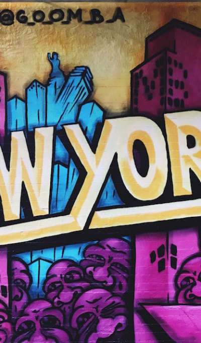7 Things New Yorkers Wish They Knew Before Moving To NYC