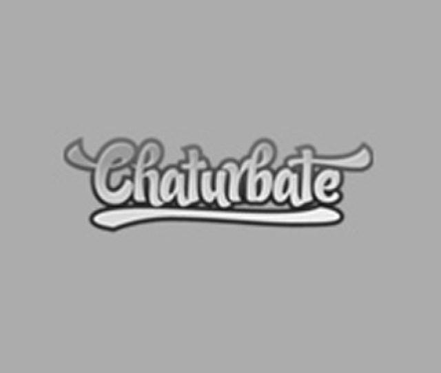 Bustynatasshhas Chat Room