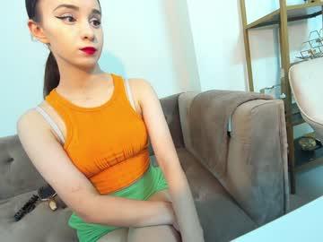 ehotlovea free webcam directory