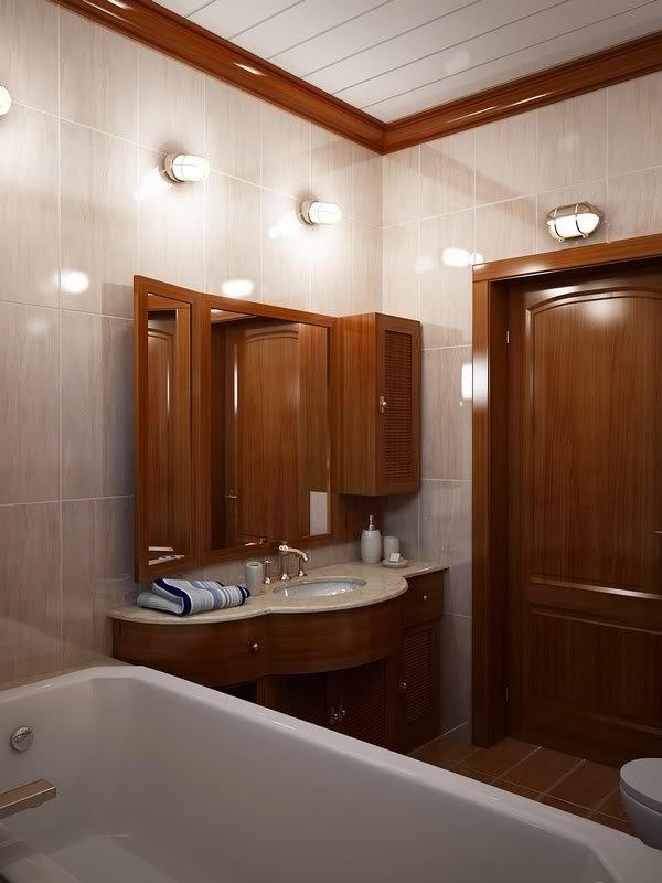 Inspir 225 Ci 243 5 Kicsi F 252 Rdőszoba Roomlybox