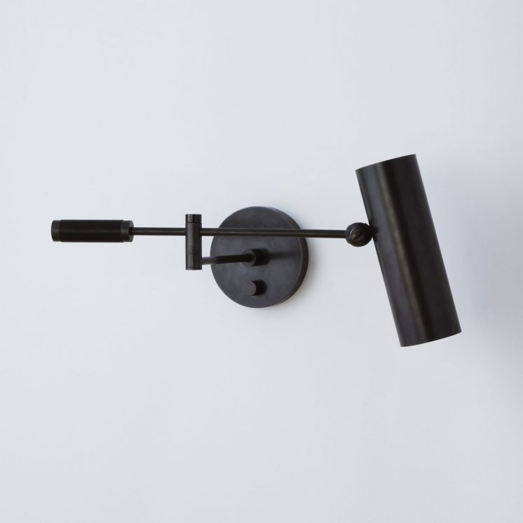 Cylinder-Swing-Arm-Sconce1