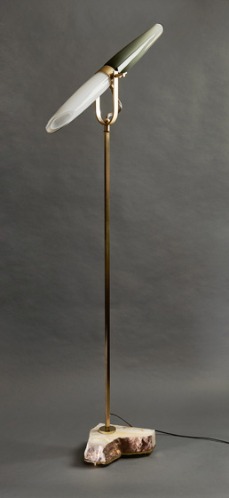 Astral-Tall-Lamp-3