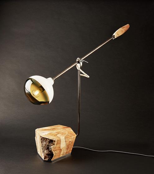 Mantis-Fulcrum-Desk-Lamp-2