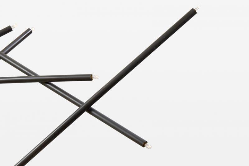 10 Stick (6)