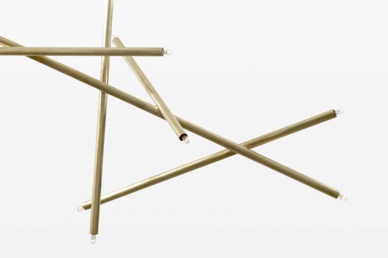 5 Stick Horizontal (2)