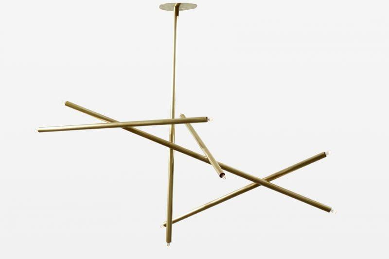 5 Stick Vertical (3)