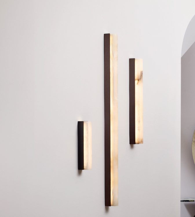CTO Lighting_Artes Wall crop_IS