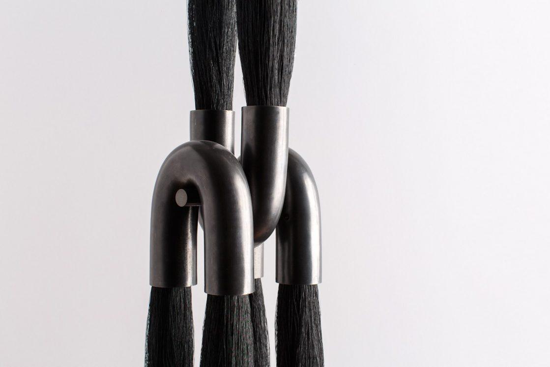 Horsehair-Pendant-6