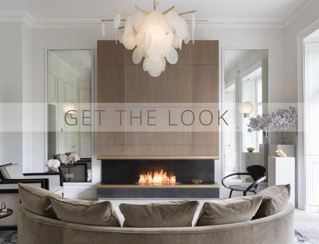 GET-THE-LOOK