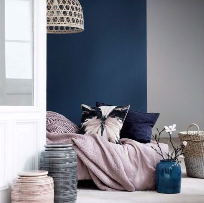 2021 color trends