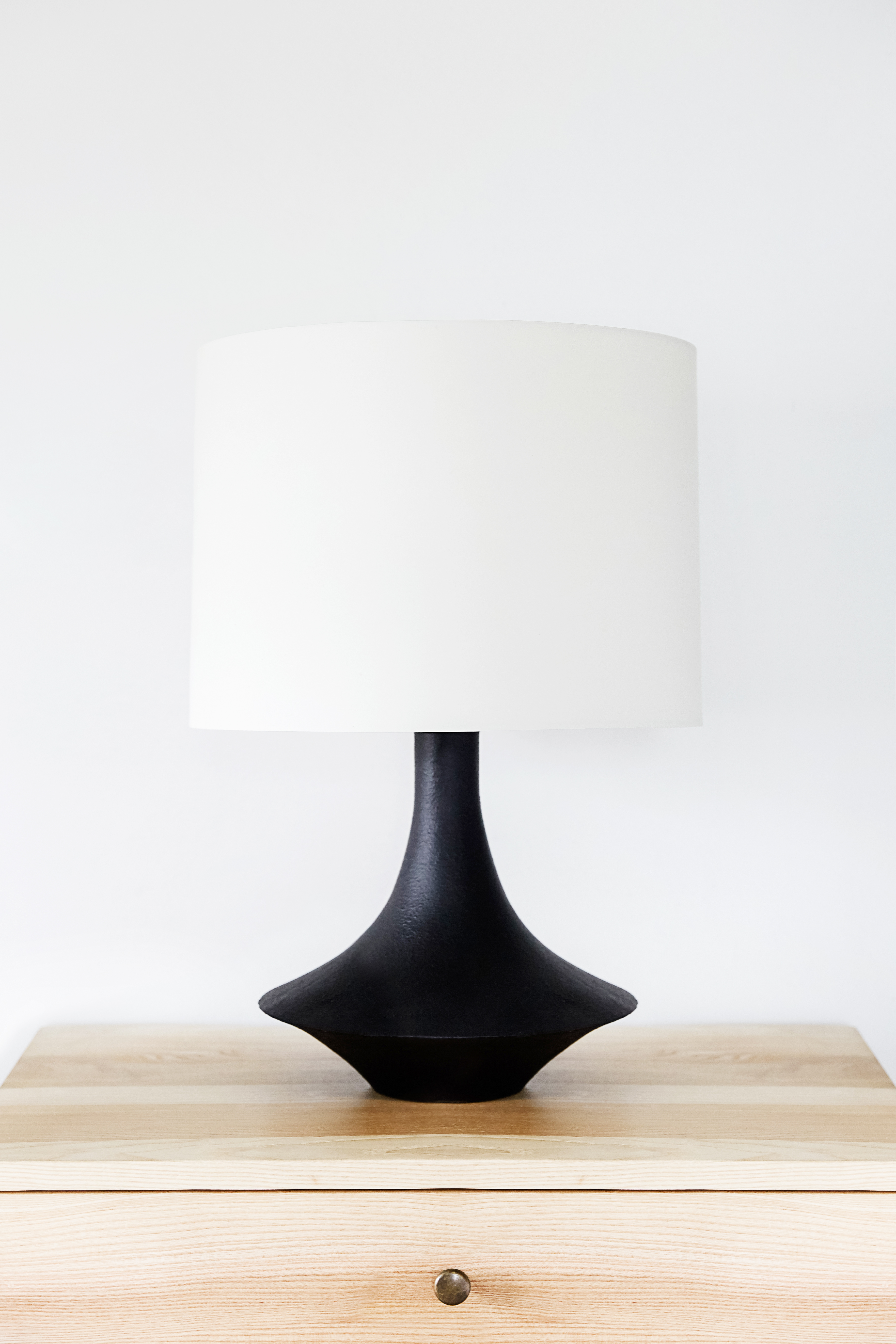 Byron Lamp