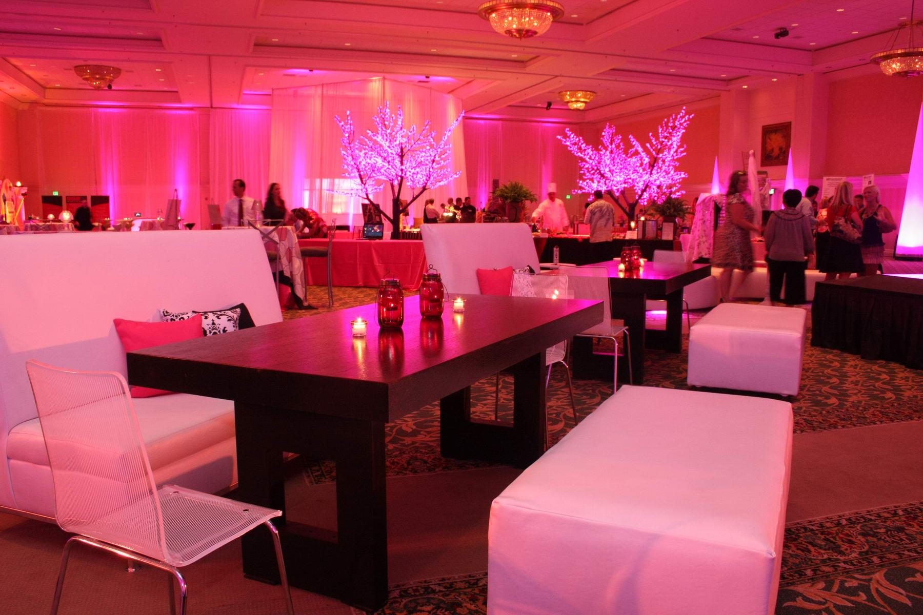 Room Service Rentals Blog Furniture And Event Rental