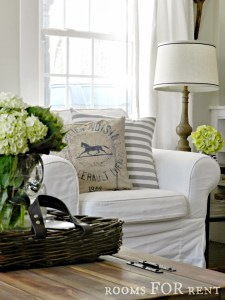 5 Tips to Make any Space Come to Life
