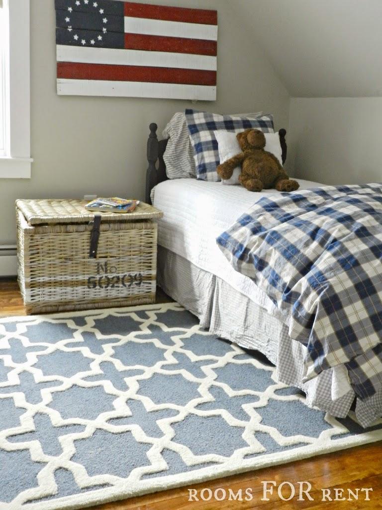 Boys Bedroom Rooms For Rent Blog