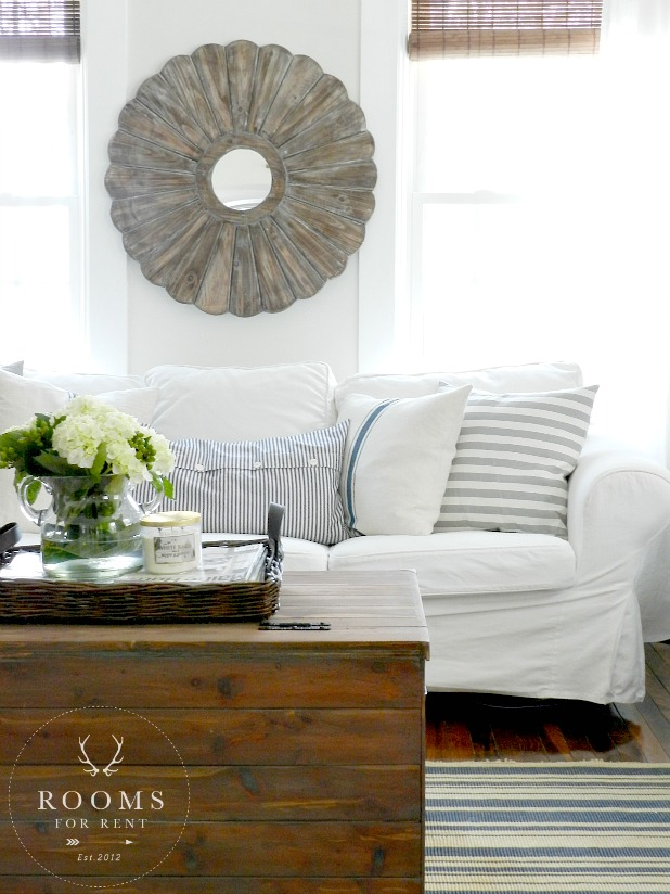 Living Room Sources - Rooms For Rent blog