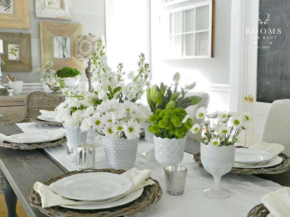 flowers_milkglass