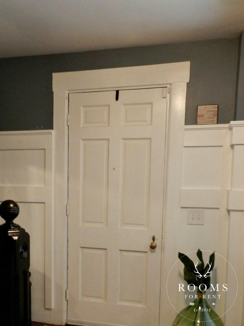 frontdoor_before