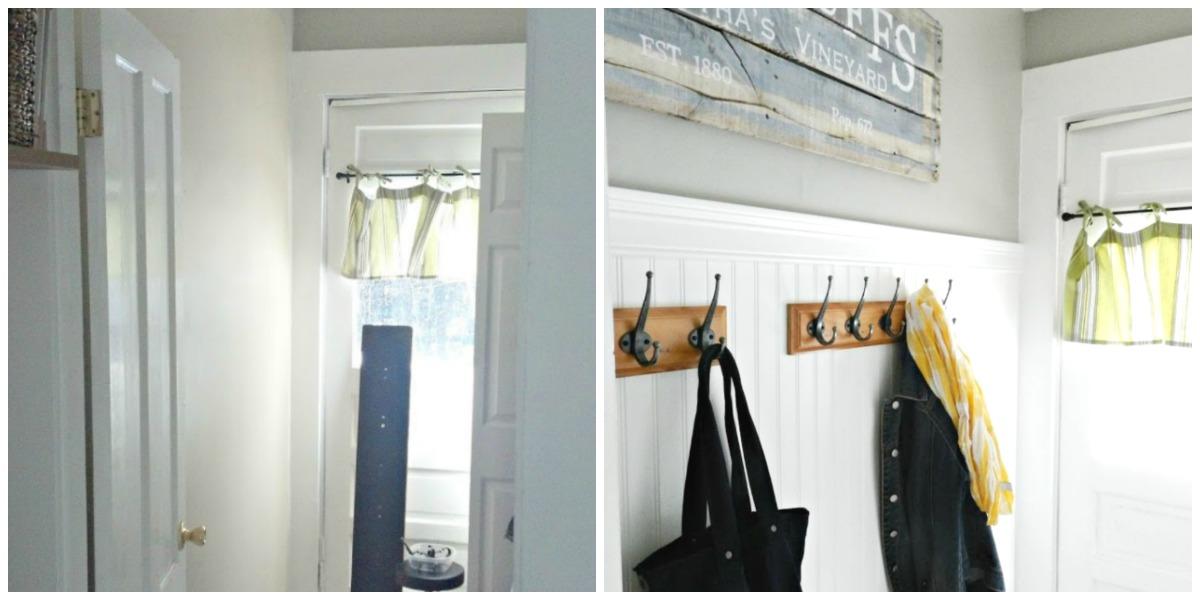 hallway_Collage