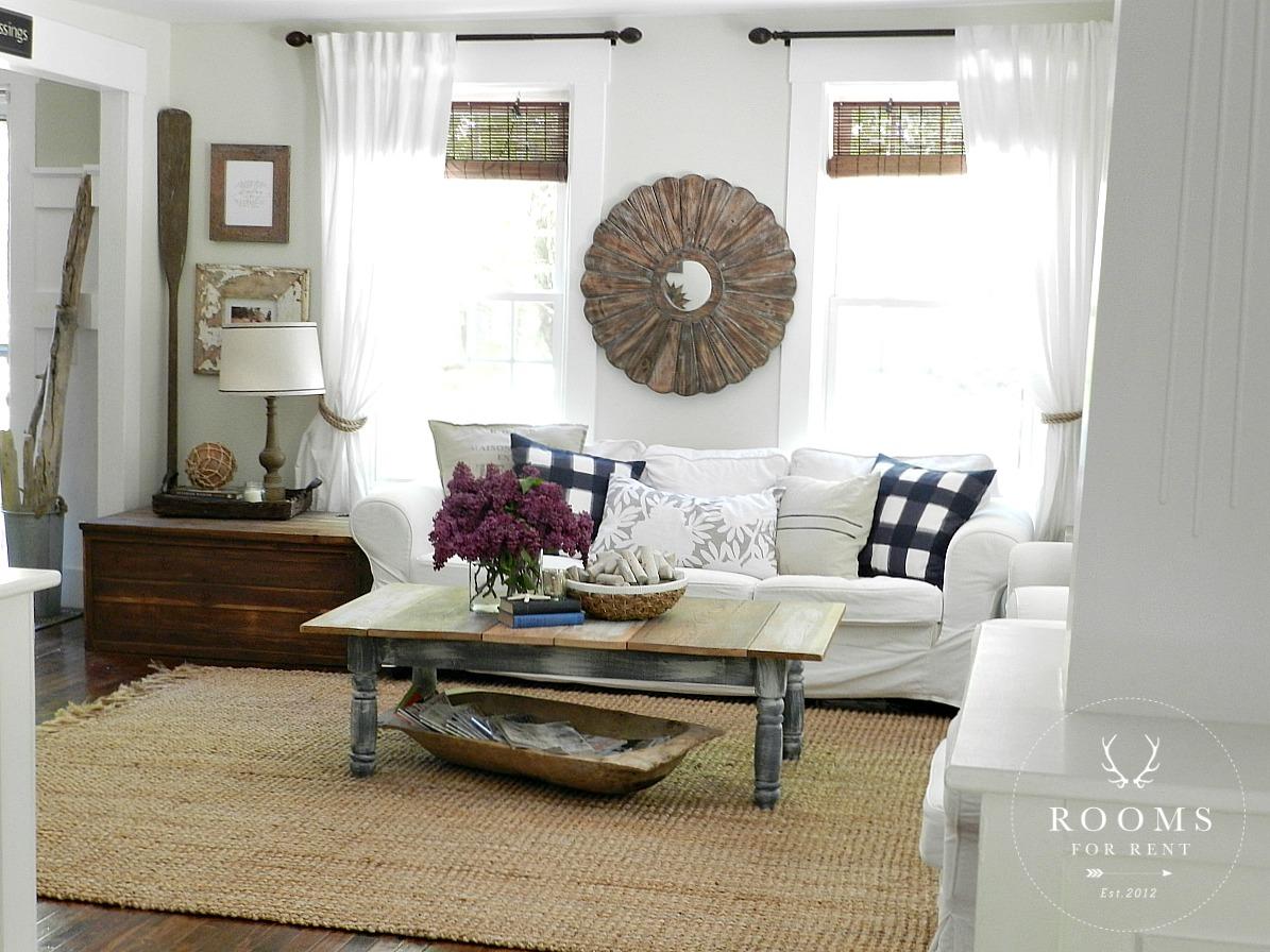 living_room2