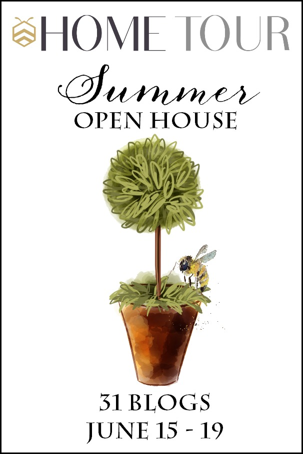 bhome-summer-open-house-graphic