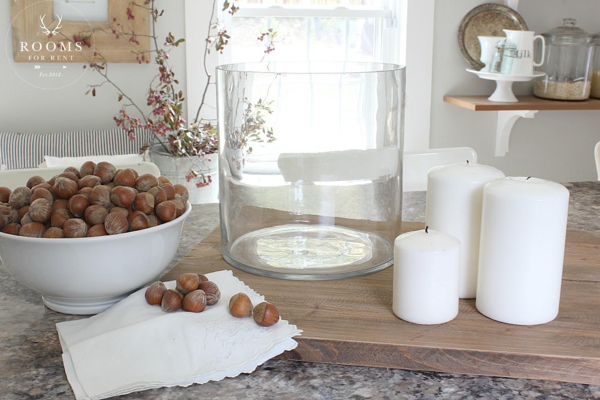 Easy fall vase filler 3 ways rooms for rent blog 10 minute decorating easy fall vase filler 3 ways rooms for rent blog reviewsmspy