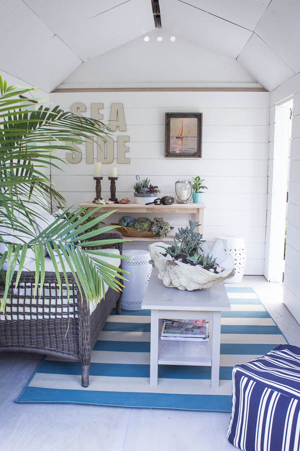 Inside-the-she-shed-from-the-back-doors