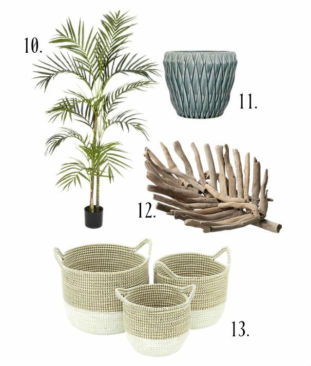 Favorite Spring Home Decor | Rooms FOR Rent Blog