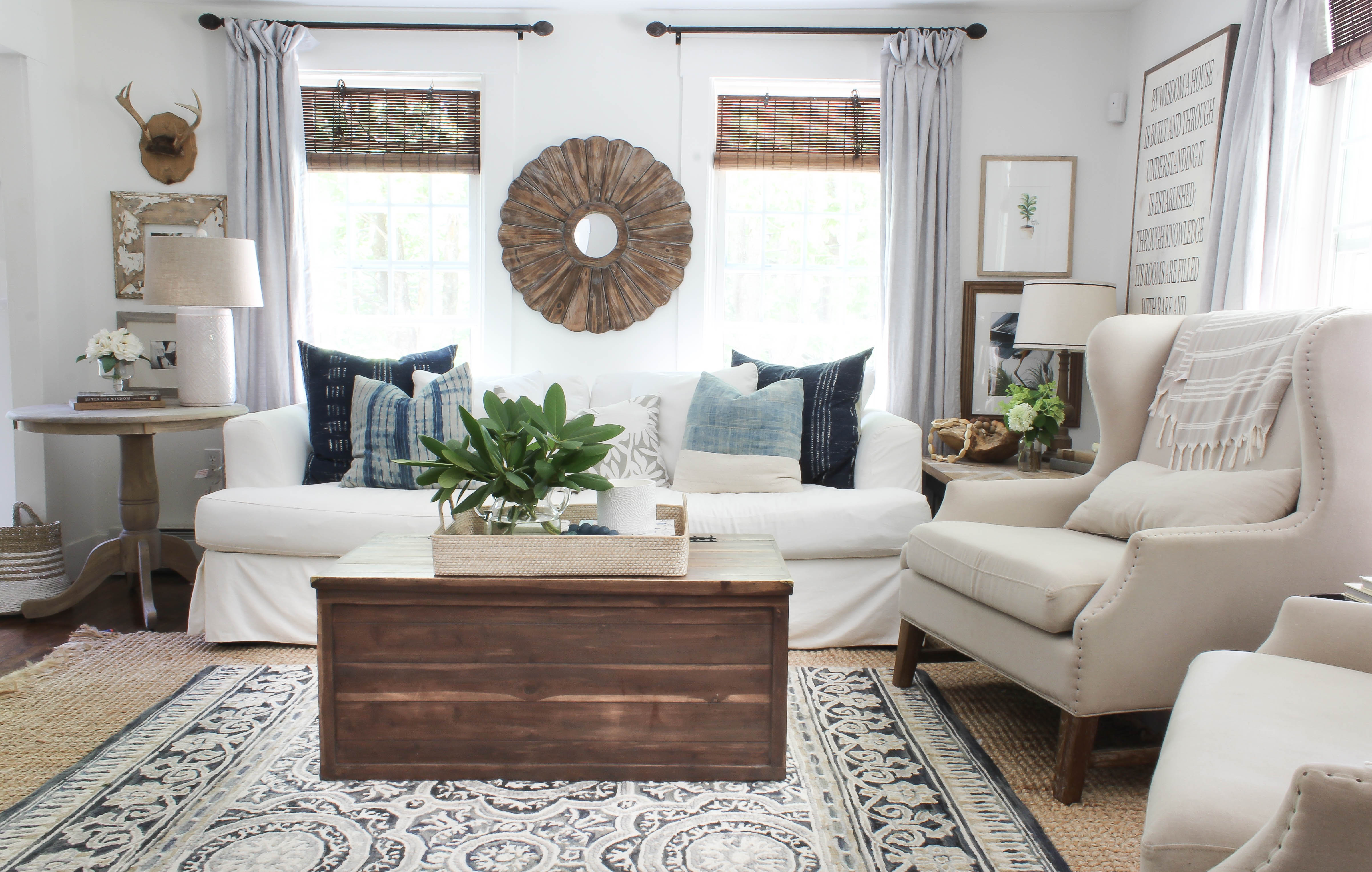 Living Room Sources for 2017 - Rooms For Rent blog