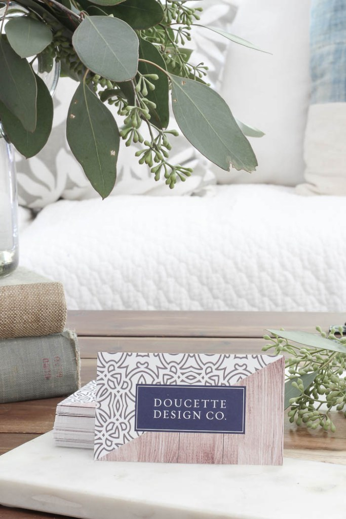 Designer Collection | Logos + Prints | Rooms FOR Rent Blog
